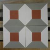 gach bong-encaustic-cement-tile-245-160x160 Catalog gạch bông