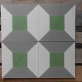 gach bong-encaustic-cement-tile-247-160x160 Catalog gạch bông