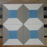 gach bong-encaustic-cement-tile-249-160x160 Catalog gạch bông