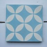 gach bong-encaustic-cement-tile-25-160x160 Catalog gạch bông