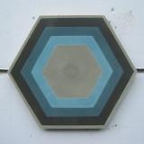 gach bong-encaustic-cement-tile-251-160x160 Catalog gạch bông