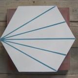 gach bong-encaustic-cement-tile-253-160x160 Catalog gạch bông