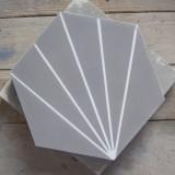 gach bong-encaustic-cement-tile-254-160x160 Catalog gạch bông