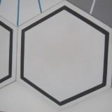 gach bong-encaustic-cement-tile-255-160x160 Catalog gạch bông