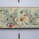 gach bong-encaustic-cement-tile-256-160x160 Catalog gạch bông
