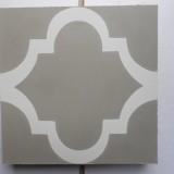 gach bong-encaustic-cement-tile-257-160x160 Catalog gạch bông
