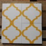 gach bong-encaustic-cement-tile-258-160x160 Catalog gạch bông