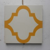 gach bong-encaustic-cement-tile-259-160x160 Catalog gạch bông