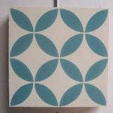 gach bong-encaustic-cement-tile-26-160x160 Catalog gạch bông
