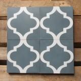 gach bong-encaustic-cement-tile-260-160x160 Catalog gạch bông