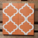 gach bong-encaustic-cement-tile-261-160x160 Catalog gạch bông