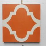 gach bong-encaustic-cement-tile-262-160x160 Catalog gạch bông