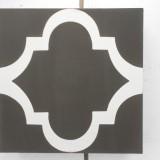 gach bong-encaustic-cement-tile-263-160x160 Catalog gạch bông