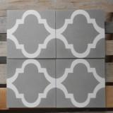 gach bong-encaustic-cement-tile-264-160x160 Catalog gạch bông