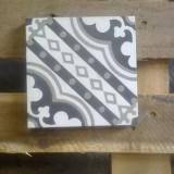 gach bong-encaustic-cement-tile-265-160x160 Catalog gạch bông
