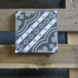 gach bong-encaustic-cement-tile-266-160x160 Catalog gạch bông