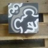 gach bong-encaustic-cement-tile-267-160x160 Catalog gạch bông