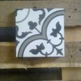 gach bong-encaustic-cement-tile-268-160x160 Catalog gạch bông
