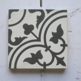 gach bong-encaustic-cement-tile-269-160x160 Catalog gạch bông