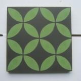 gach bong-encaustic-cement-tile-27-160x160 Catalog gạch bông