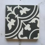 gach bong-encaustic-cement-tile-270-160x160 Catalog gạch bông