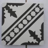 gach bong-encaustic-cement-tile-271-160x160 Catalog gạch bông