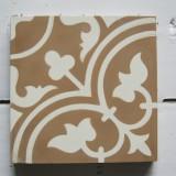 gach bong-encaustic-cement-tile-272-160x160 Catalog gạch bông