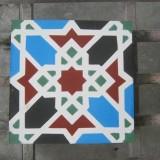 gach bong-encaustic-cement-tile-273-160x160 Catalog gạch bông