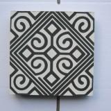 gach bong-encaustic-cement-tile-274-160x160 Catalog gạch bông