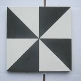 gach bong-encaustic-cement-tile-275-160x160 Catalog gạch bông