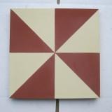gach bong-encaustic-cement-tile-276-160x160 Catalog gạch bông