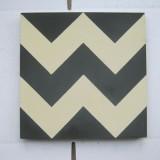 gach bong-encaustic-cement-tile-279-160x160 Catalog gạch bông
