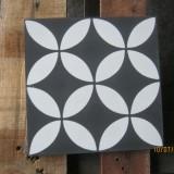 gach bong-encaustic-cement-tile-28-160x160 Catalog gạch bông