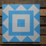 gach bong-encaustic-cement-tile-280-160x160 Catalog gạch bông