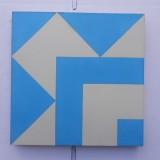 gach bong-encaustic-cement-tile-281-160x160 Catalog gạch bông