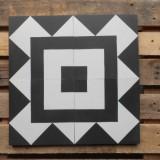 gach bong-encaustic-cement-tile-282-160x160 Catalog gạch bông