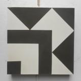gach bong-encaustic-cement-tile-283-160x160 Catalog gạch bông
