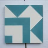 gach bong-encaustic-cement-tile-284-160x160 Catalog gạch bông