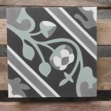 gach bong-encaustic-cement-tile-285-160x160 Catalog gạch bông