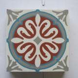 gach bong-encaustic-cement-tile-286-160x160 Catalog gạch bông