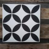 gach bong-encaustic-cement-tile-287-160x160 Catalog gạch bông