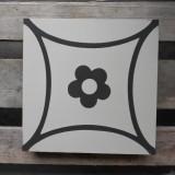 gach bong-encaustic-cement-tile-288-160x160 Catalog gạch bông