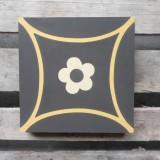 gach bong-encaustic-cement-tile-289-160x160 Catalog gạch bông