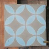 gach bong-encaustic-cement-tile-29-160x160 Catalog gạch bông