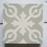gach bong-encaustic-cement-tile-291-160x160 Catalog gạch bông