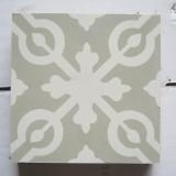 gach bong-encaustic-cement-tile-292-160x160 Catalog gạch bông
