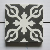 gach bong-encaustic-cement-tile-293-160x160 Catalog gạch bông