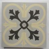 gach bong-encaustic-cement-tile-294-160x160 Catalog gạch bông