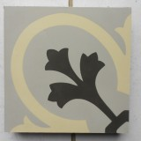 gach bong-encaustic-cement-tile-295-160x160 Catalog gạch bông