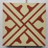 gach bong-encaustic-cement-tile-296-160x160 Catalog gạch bông